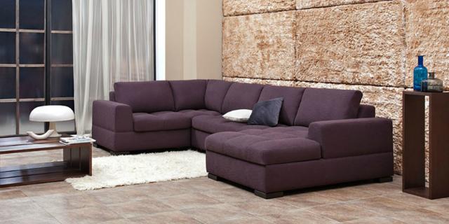 Высота дивана от пола: стандарт спинки, подлокотника, сидения углового 50 см в 2019 году