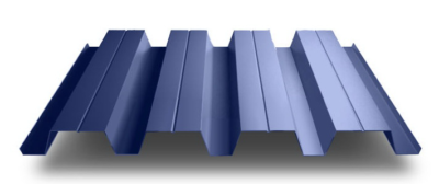 Заборы с элементами ковки с фото: сварные из профнастила и профильный трубы
