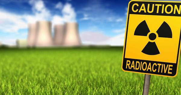 Норма радиации для человека: допустимая доза в мкР/ч, зивертах и микрозивертах в городе